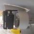 becker rudder image