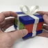 Simple Secret Box V:  Gift Box Edition image