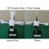 Jet Engine Component ; Propeller image