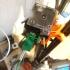 inductive filament sensor image