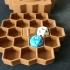 MTG dice box image