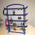 Earring Jewellery stand image