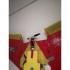RC plane wall hangers image