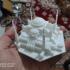 Hagia Sophia print image