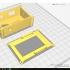 Xiaomi Yi 4K+ / 4K ultimate protect case image