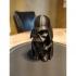 Mini Vader image