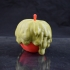 Disney Poison Apple image