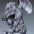 Gargoyle image