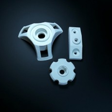 Picture of print of Universal Spool Holder