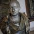 Bust of Gordian III image