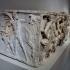 Medea Sarcophagus image