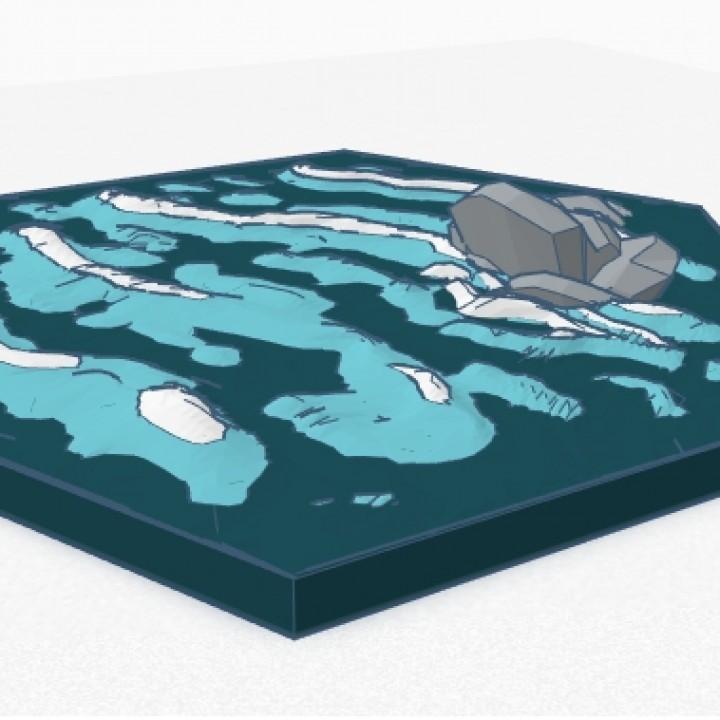 water island - 1