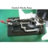MRH Control Sticks, for Helicopter, Fully Articulated Type image