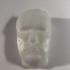Untitled 3D Scan 2018-09-25 Me print image