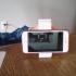phone holder 3 way image