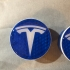 Tesla Model 3 Cap Kit image