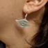 Team Secret Earring image
