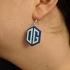 OG Earrings image