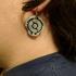Aegis Earrings image