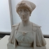 Bust of the Marchioness of Granby image
