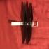 3DR solo drone propeller clip image