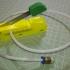 TUBING PTFE CUTTER image