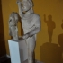 Statue of Zeus Keraunios image