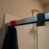 Hanger hook image