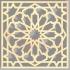 Islamic inscription image