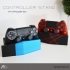 Controller Stand (PS4 Dualshock) primary image