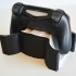 Controller Stand (PS4 Dualshock) image