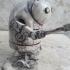 Machine Stubby (Nier Automata) image