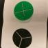 Petri Dish Stencils image
