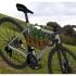 Beer Bike Holder image