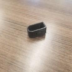 XT90 FEMALE Connector Cap