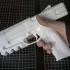 Federated Arms 'Vindicator' pistol, Cyberpunk 2077 image