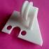 guide filament CR-10 Mini image