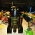Star Wars R5-J2 Imperial Astromech Droid image