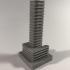 Skyscraper 1 image