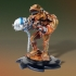 HM Cyborg image