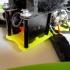 spare bottomplate for Lumenier QAV220 (TMC220) image