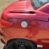 Fuel Cap Peugeot 206 206+ 207 Compact print image