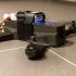 Full body kit - ZMR 250 image
