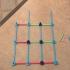 Modular Hooks image