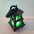 Thresh Lamp image