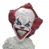 Pennywise bust image