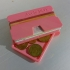 CardBox or MoneyBox image