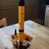 Goblin Model Rocket Stand image
