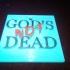 God's NOT Dead Keyholder image