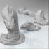 Sea Serpent - Leviathan image